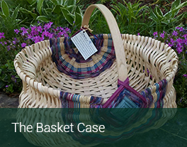 The-Basket-Case-Cover