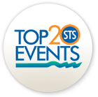 Top 20 Events