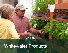Whitewater-Products