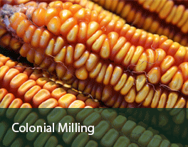 Colonial-Milling