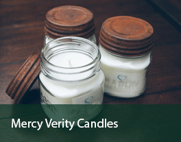 Mercy-Verity-Candles
