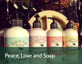 Peace-Love-and-Soap